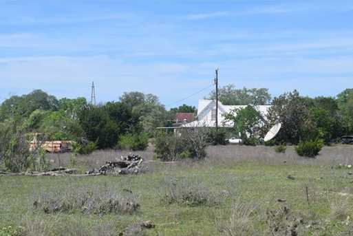 859  County Road 4190 - Photo 1