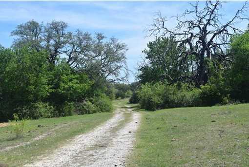859  County Road 4190 - Photo 3