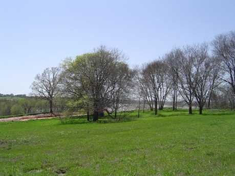 376  County Road 3907 - Photo 1
