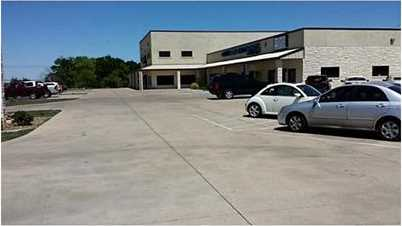 2901  Glen Rose Highway  #101 - Photo 1