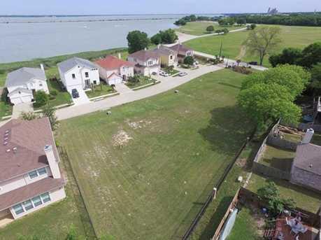 5253 Lake Terrace Ct - Photo 3