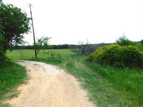 0000  Advance Road - Photo 27