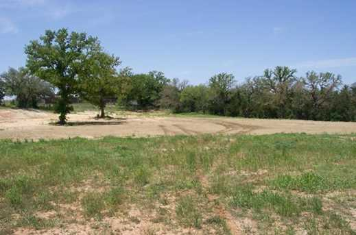 0  Mineral Wells Hwy - Photo 3