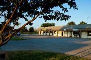601  Lake Dallas Road  #5008 - Photo 1