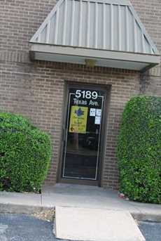 5189  Texas Avenue  #A - Photo 5