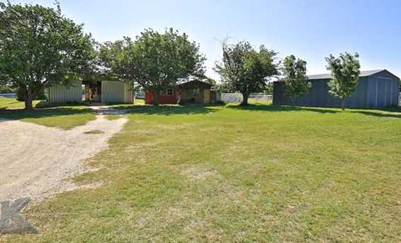 11775  Private Road 2282 - Photo 7