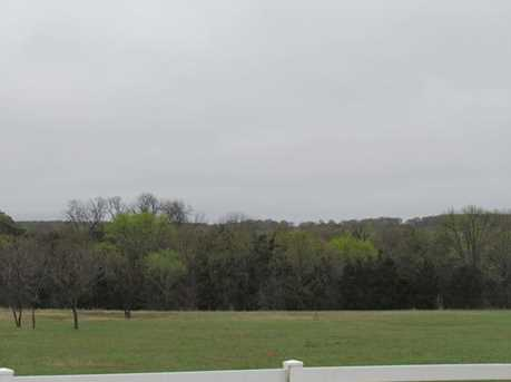 76  County Road 1268 - Photo 5