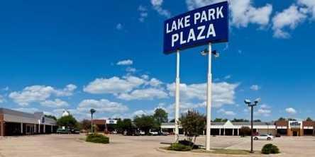 359  Lake Park Drive  #102 - Photo 1