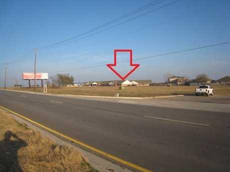 0000  Interstate Hwy 30 - Photo 4