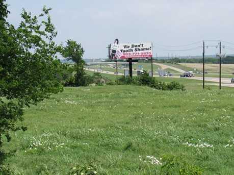 Tbd N US Highway 75 - Photo 15