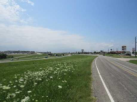 Tbd N US Highway 75 - Photo 1