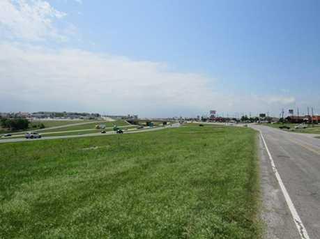 Tbd N US Highway 75 - Photo 7