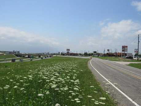 Tbd N US Highway 75 - Photo 17