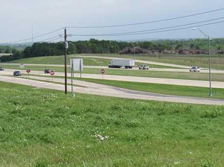 Tbd N US Highway 75 - Photo 13