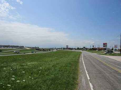 Tbd N US Highway 75 - Photo 5