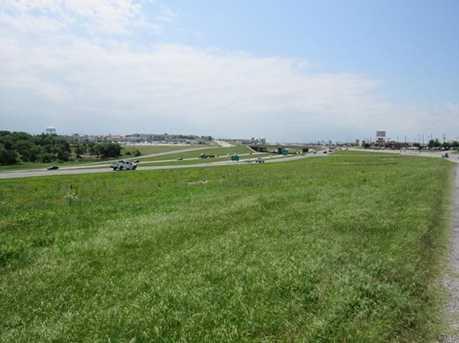 Tbd N US Highway 75 - Photo 9