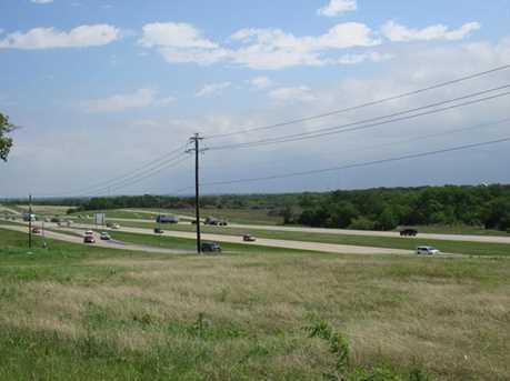 Tbd N US Highway 75 - Photo 11