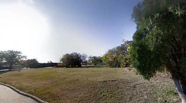 1622  Almond Drive - Photo 1