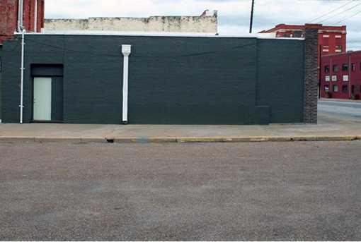 116 SE 1st Street - Photo 2