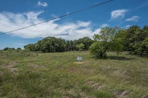 835  Post Oak Road - Photo 3
