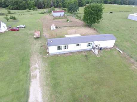 1561  Vz County Road 3601 - Photo 33