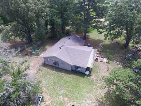 1561  Vz County Road 3601 - Photo 35