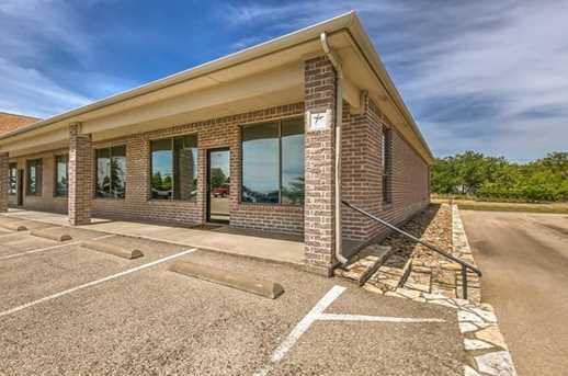 403  Temple Hall Highway  #6 - Photo 2