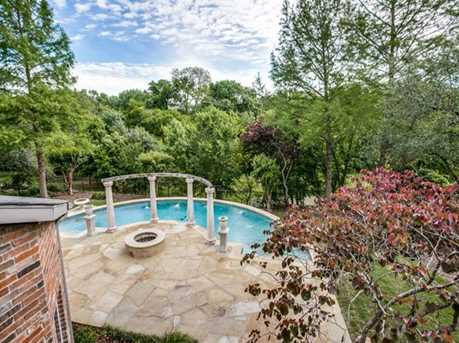 7510 Covewood Dr - Photo 5