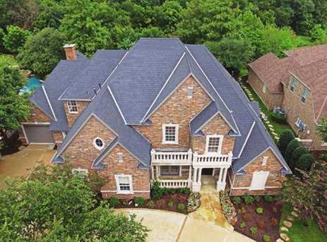 7510 Covewood Dr - Photo 3