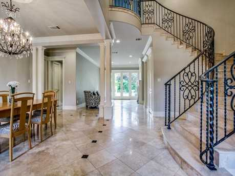 7510 Covewood Dr - Photo 9