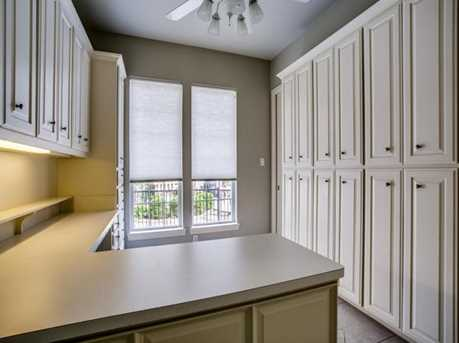 7510 Covewood Dr - Photo 29