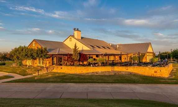 455  Torrey Pines Drive - Photo 23