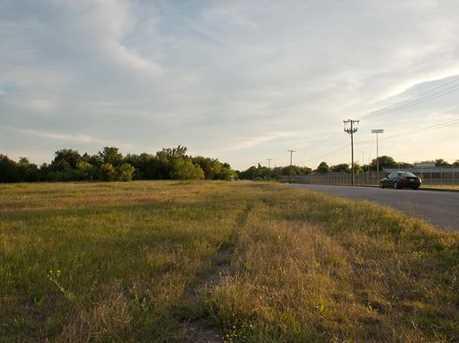 3814 S Belt Line Road - Photo 3