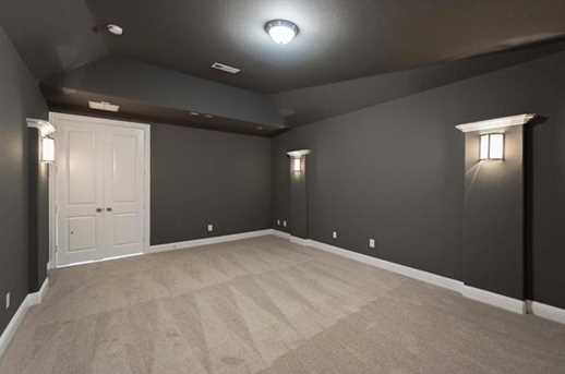 9912  Peninsula Point - Photo 25