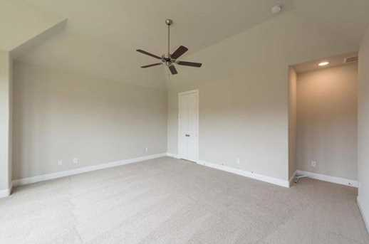 9912  Peninsula Point - Photo 9