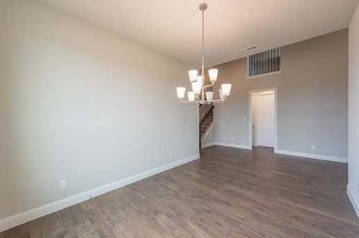 9912  Peninsula Point - Photo 19