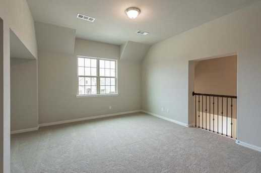 9912  Peninsula Point - Photo 23