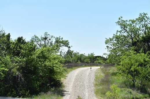 Tbd Highway 277 S - Photo 11