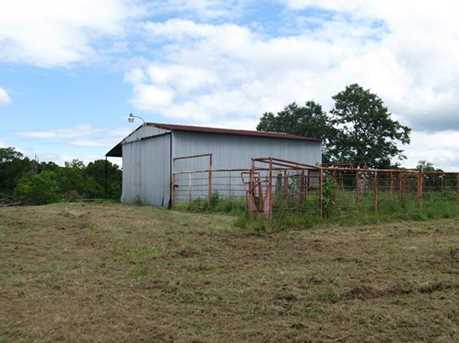 133  Vz County Road 3604 - Photo 3