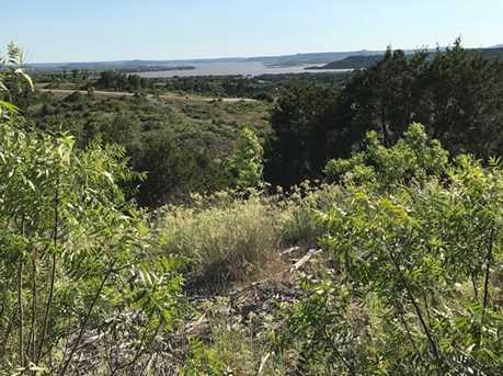647-R  Canyon Wren Loop - Photo 7