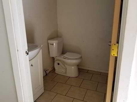 507 W Chambers St - Photo 13