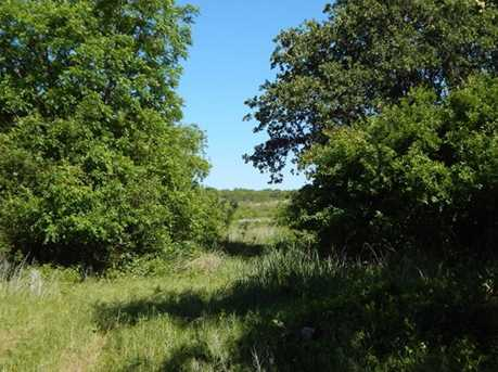 Tbd  County Rd 186 - Photo 17