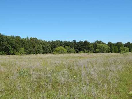 Tbd  County Rd 186 - Photo 15