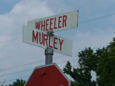 000  Wheeler - Photo 1