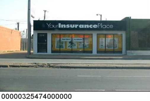 2726 W Mockingbird Lane - Photo 1