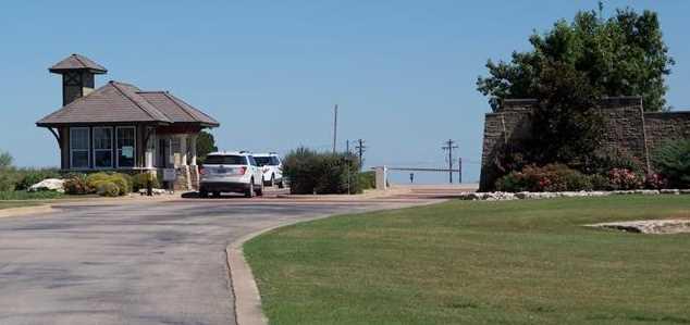 6133  Castle Stuart Drive - Photo 3