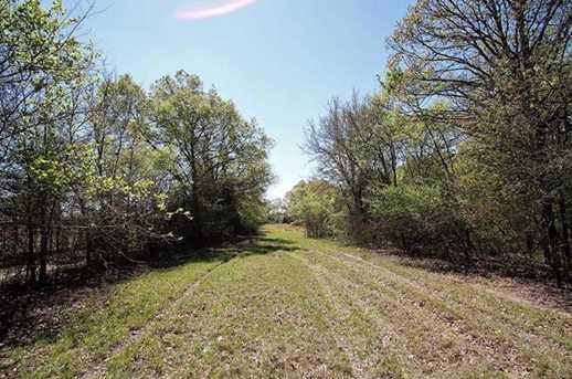 Tr 5  County Road 1307 - Photo 21