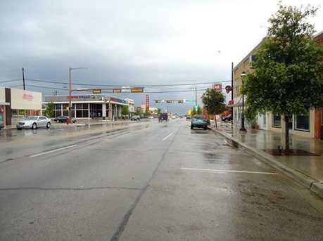107 W Main Street - Photo 7
