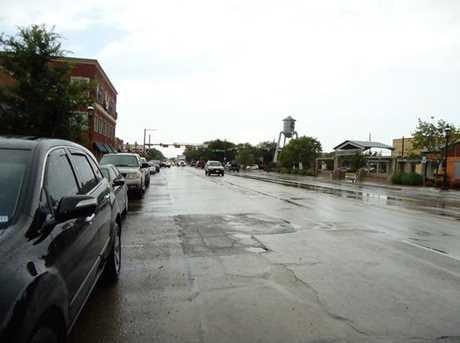 107 W Main Street - Photo 8