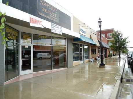 107 W Main Street - Photo 5